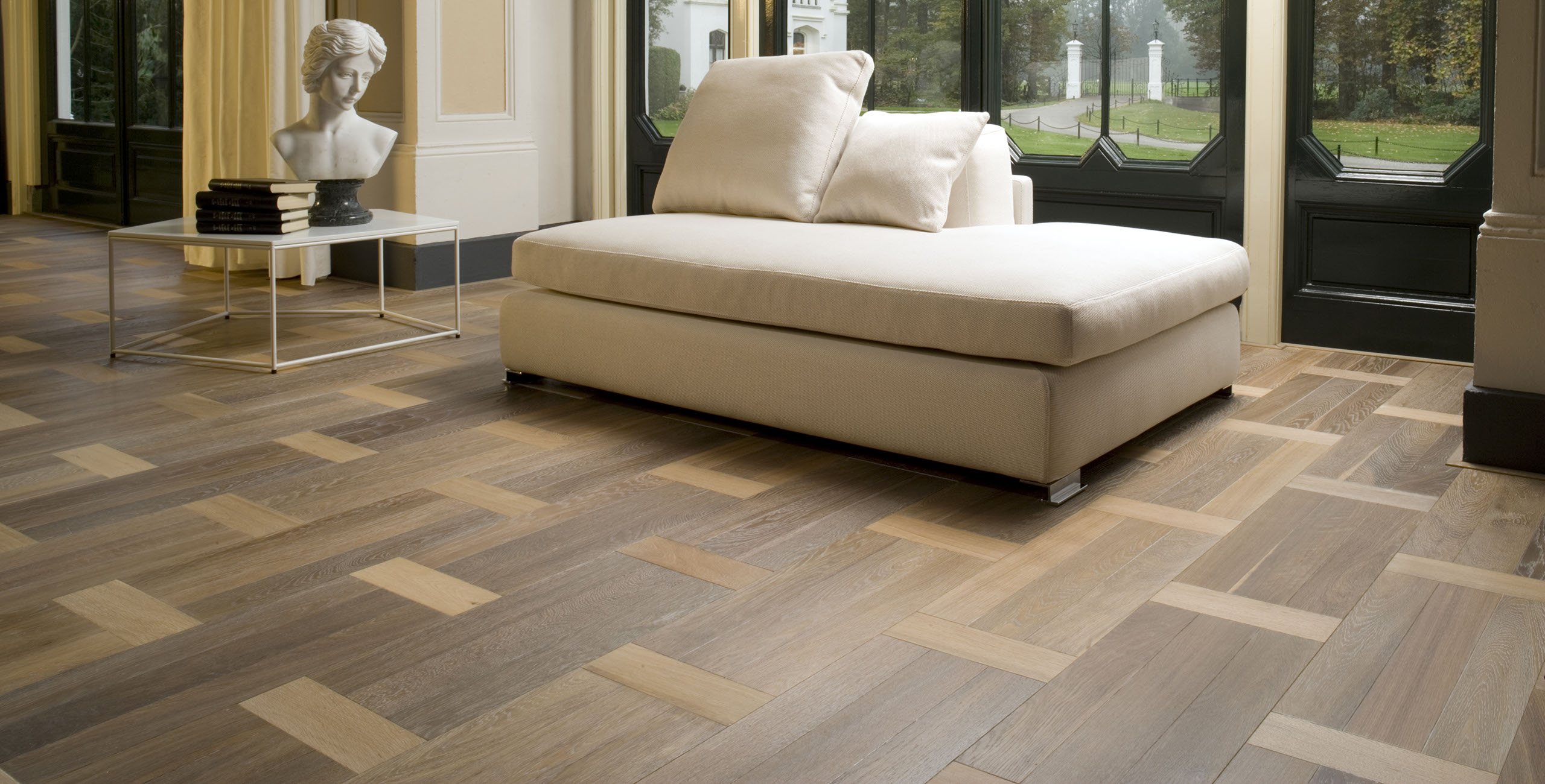 Solid And Hardwood Flooring Suppliers In Wembley Watford